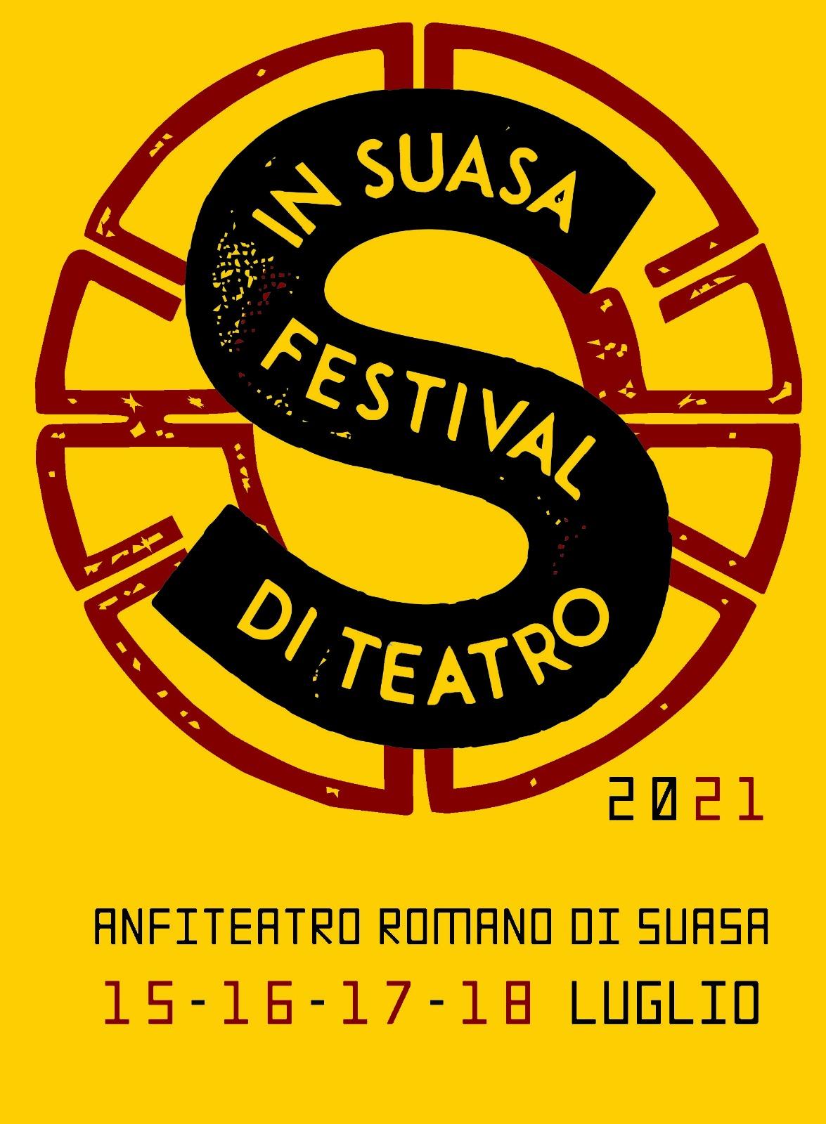 INSUASA2021_solo date